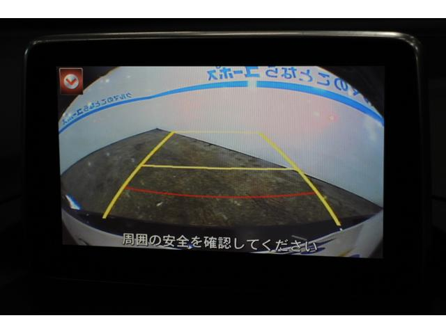 15S OP10年保証対象車 純正ナビ ドライブレコーダー(15枚目)