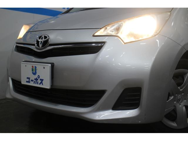 X OP5年保証対象車 ナビ キーレスエントリー レンタカー(6枚目)