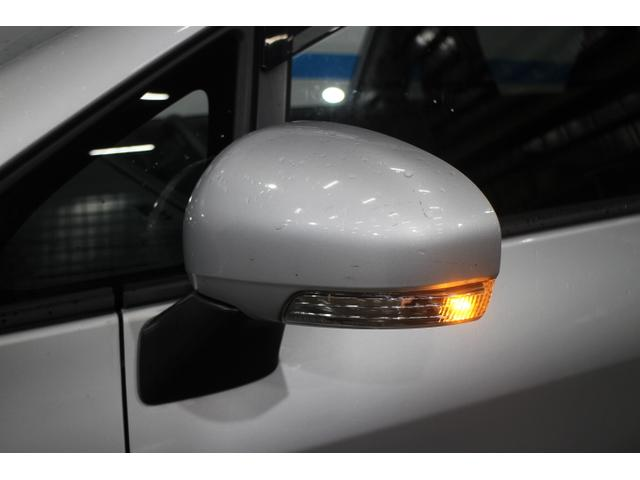 X OP5年保証対象車 ナビ キーレスエントリー レンタカー(7枚目)