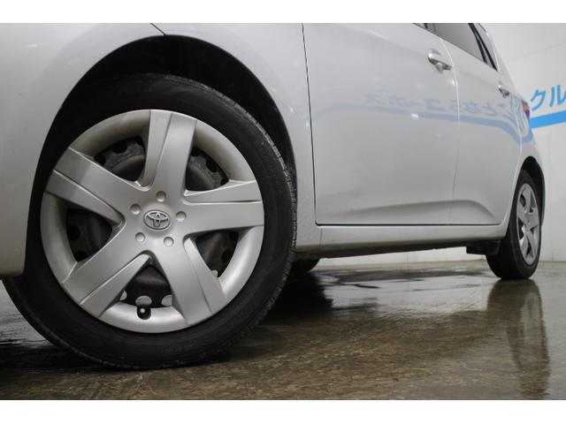 X OP5年保証対象車 ナビ キーレスエントリー レンタカー(8枚目)