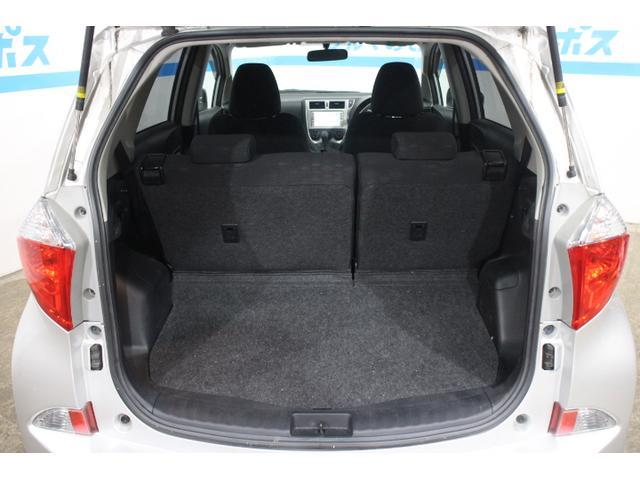 X OP5年保証対象車 ナビ キーレスエントリー レンタカー(13枚目)