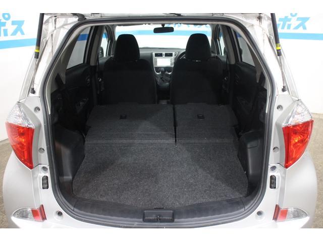 X OP5年保証対象車 ナビ キーレスエントリー レンタカー(14枚目)