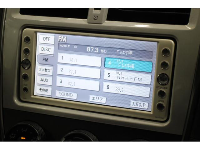 X OP5年保証対象車 ナビ キーレスエントリー レンタカー(15枚目)