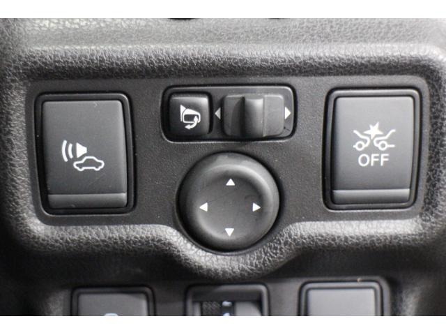 e-パワーX OP10年保証対象車 アラウンドビューモニター(17枚目)