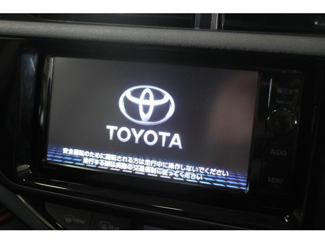 トヨタ純正SDナビ(NSZN-W64T)CD/DVD/SD/Bluetooth/フルセグTV機能付き♪