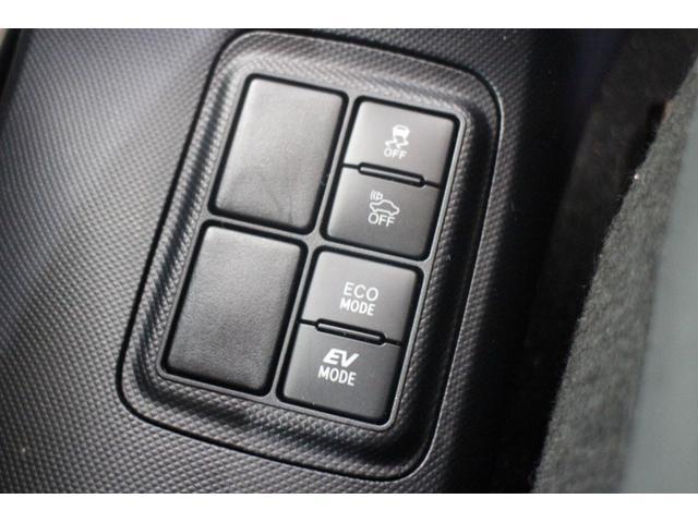 横滑り防止装置!多彩なドライブモード!