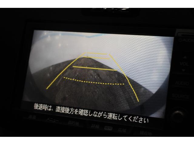α OP5年保証対象車 クルーズコントロール パドルシフト(16枚目)
