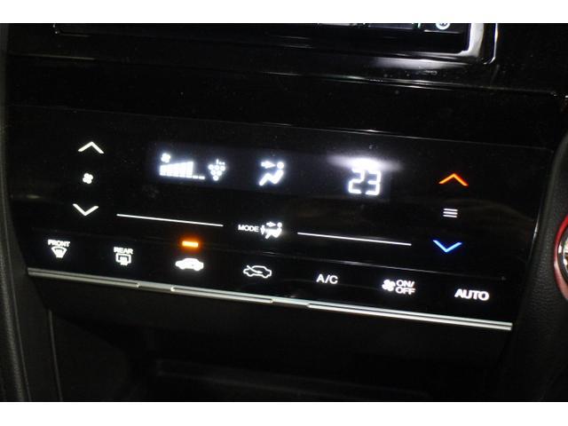 ハイブリッド OP10年保証対象車 カロッツェリアナビ(16枚目)