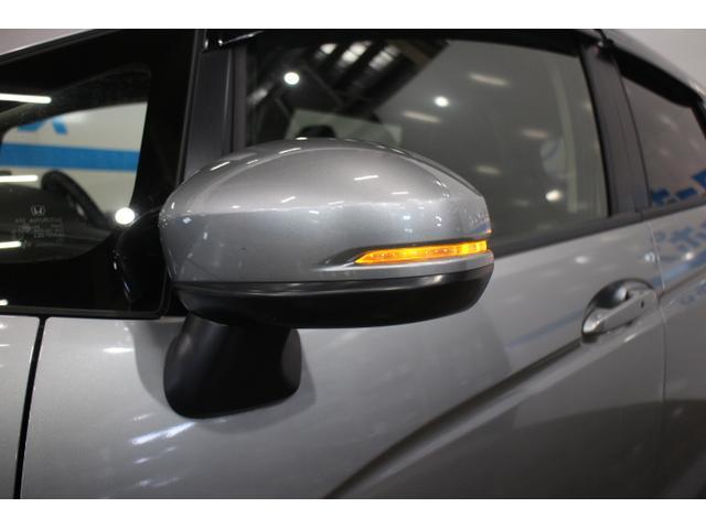 ハイブリッドX OP10年保証対象車 ワンオーナー 純正ナビ(7枚目)