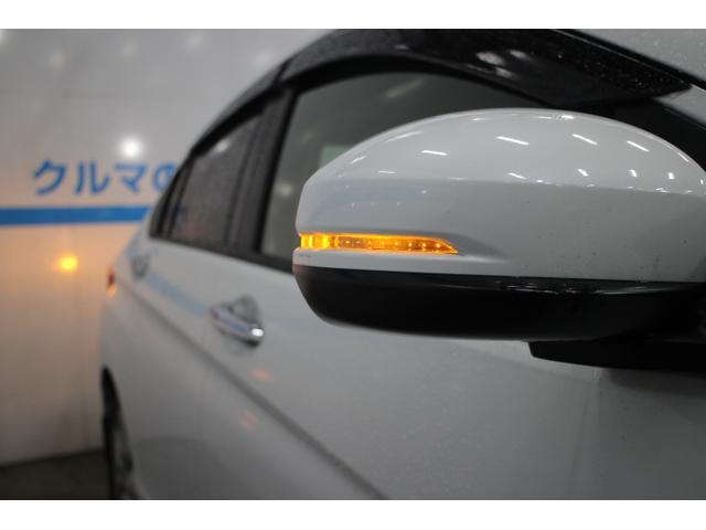 ハイブリッドEX OP10年保証対象車 衝突被害軽減システム 低走行 クルコン シートヒーター パドルシフト(7枚目)