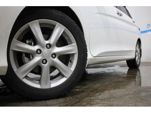 ハイブリッドEX OP10年保証対象車 衝突被害軽減システム(8枚目)