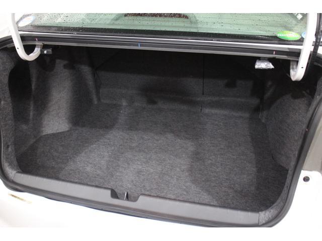 ハイブリッドEX OP10年保証対象車 衝突被害軽減システム 低走行 クルコン シートヒーター パドルシフト(13枚目)