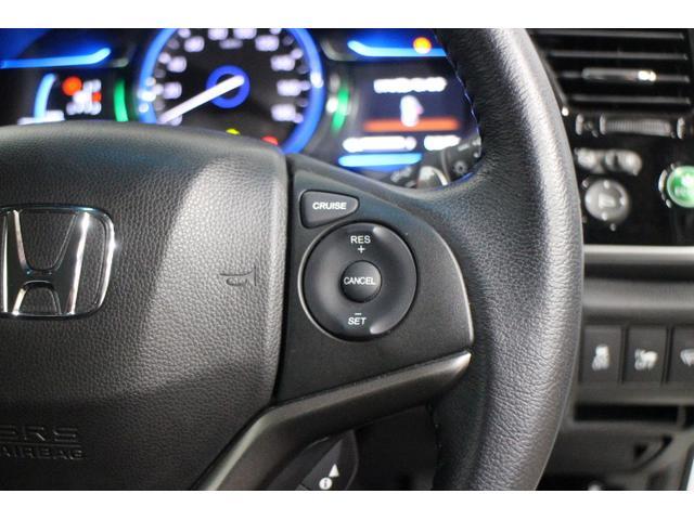 ハイブリッドEX OP10年保証対象車 衝突被害軽減システム(15枚目)