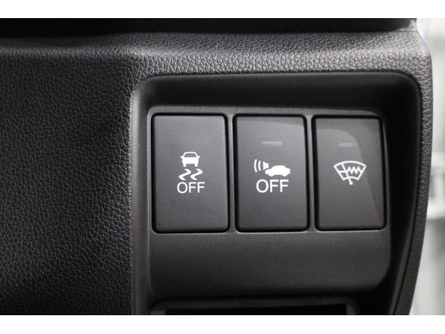 ハイブリッドEX OP10年保証対象車 衝突被害軽減システム(17枚目)