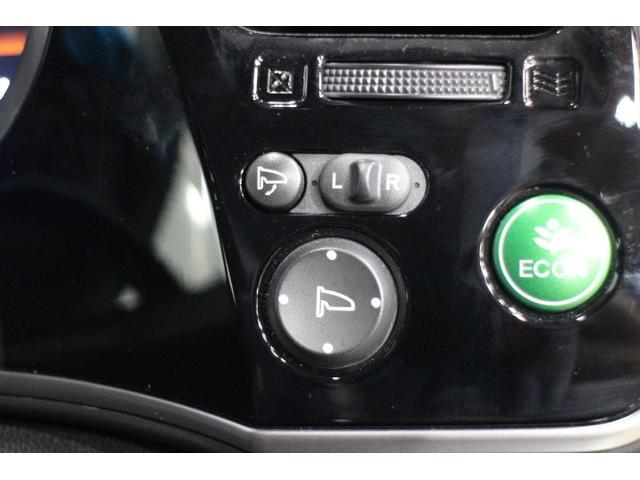 ハイブリッドEX OP10年保証対象車 衝突被害軽減システム 低走行 クルコン シートヒーター パドルシフト(21枚目)