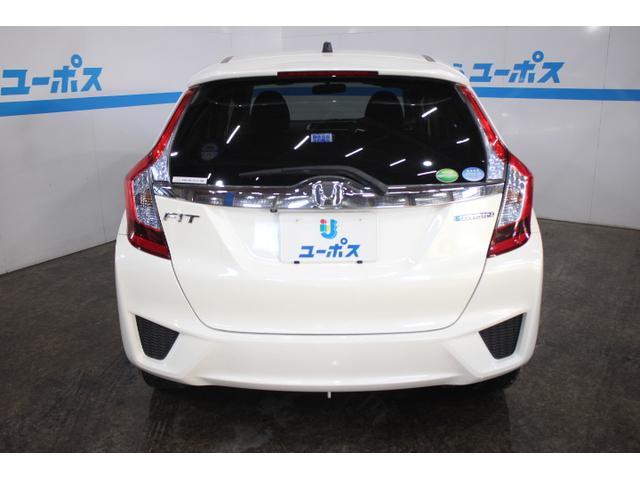 Lパッケージ OP10年保証対象車 純正ナビ バックモニター(4枚目)