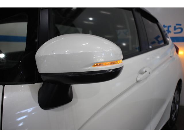 Lパッケージ OP10年保証対象車 純正ナビ バックモニター(7枚目)