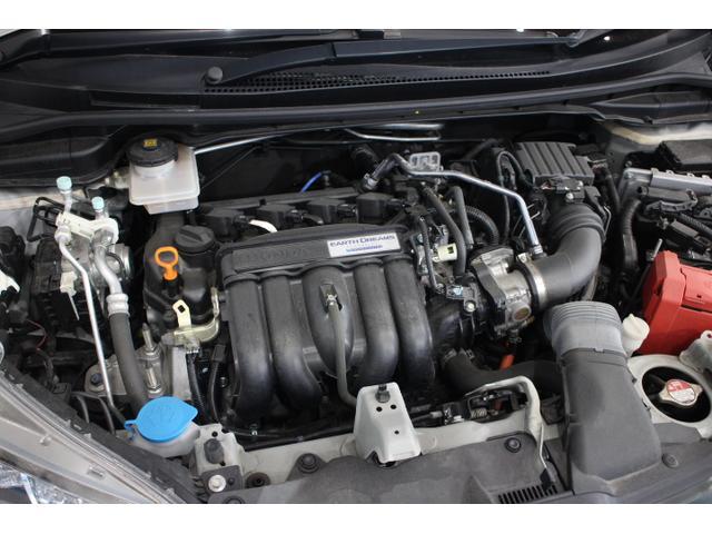 Lパッケージ OP10年保証対象車 純正ナビ バックモニター(9枚目)