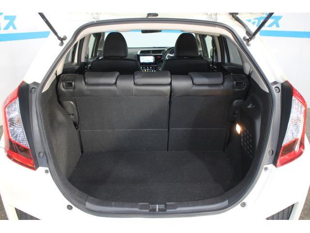 Lパッケージ OP10年保証対象車 純正ナビ バックモニター(13枚目)