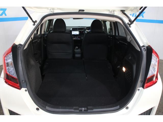 Lパッケージ OP10年保証対象車 純正ナビ バックモニター(14枚目)