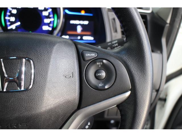 Lパッケージ OP10年保証対象車 純正ナビ バックモニター(18枚目)