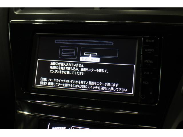 純正SDナビ(NSCP-W64)CD/SD/AUX/Bluetooth/ワンセグTV機能付き♪