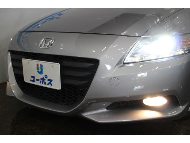 α OP5年保証対象車 6MT 純正ナビ バックモニター(6枚目)