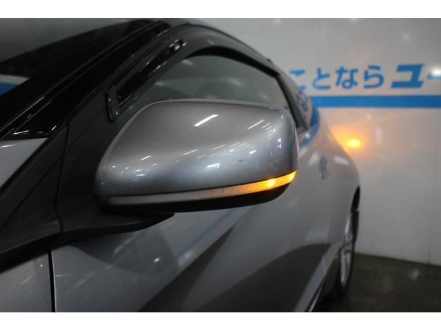 α OP5年保証対象車 6MT 純正ナビ バックモニター(7枚目)