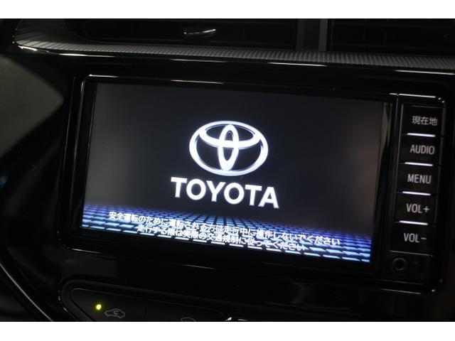 トヨタ純正SDナビ(NSCD-W66)CD/SD/AUX/Bluetooth/ワンセグTV機能付き♪