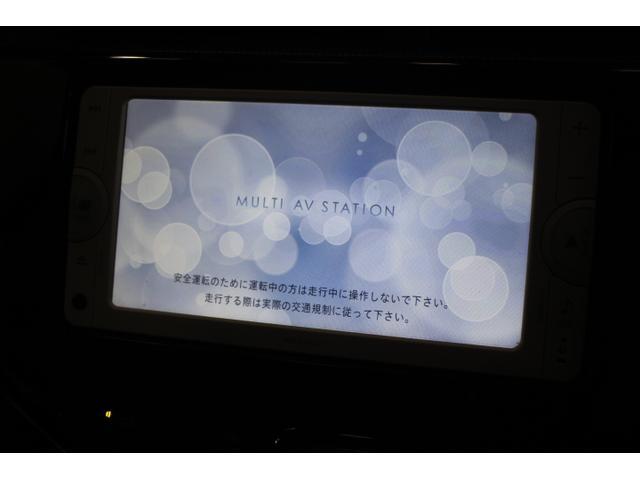 純正SDナビ(NSCP-W62)CD/SD/AUX/ワンセグTV機能付き♪