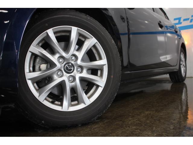 タイヤサイズ(前)205/60R16 92Vタイヤサイズ(後)205/60R16 92V