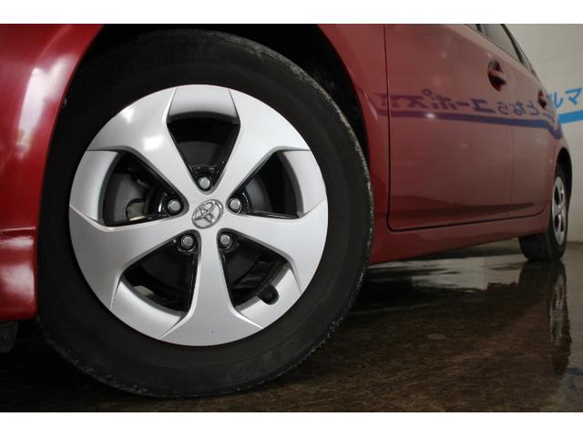 タイヤサイズ(前)195/65R15 91Sタイヤサイズ(後)195/65R15 91S