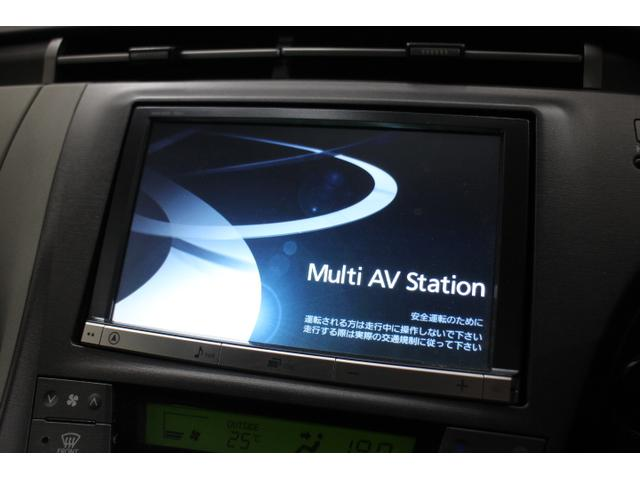 純正HDDナビ(NHZN-X62G)CD/DVD/MSV/SD/Bluetooth/フルセグTV機能付き♪