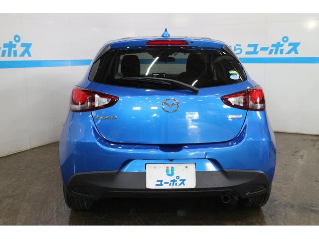 13S LEDコンフォートPkg OP10年保証対象車(4枚目)