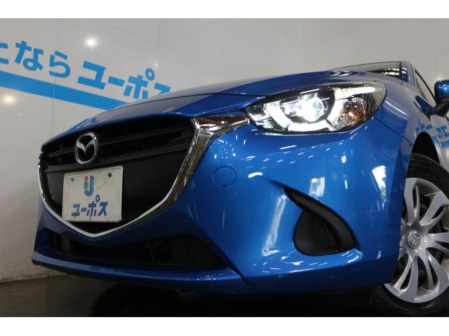 13S LEDコンフォートPkg OP10年保証対象車(6枚目)