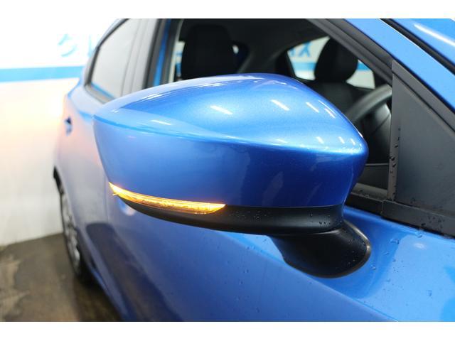 13S LEDコンフォートPkg OP10年保証対象車(7枚目)