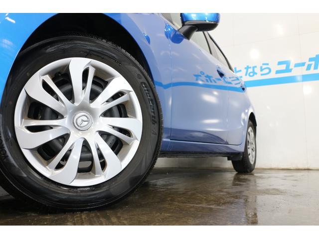 13S LEDコンフォートPkg OP10年保証対象車(8枚目)