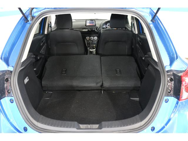 13S LEDコンフォートPkg OP10年保証対象車(14枚目)