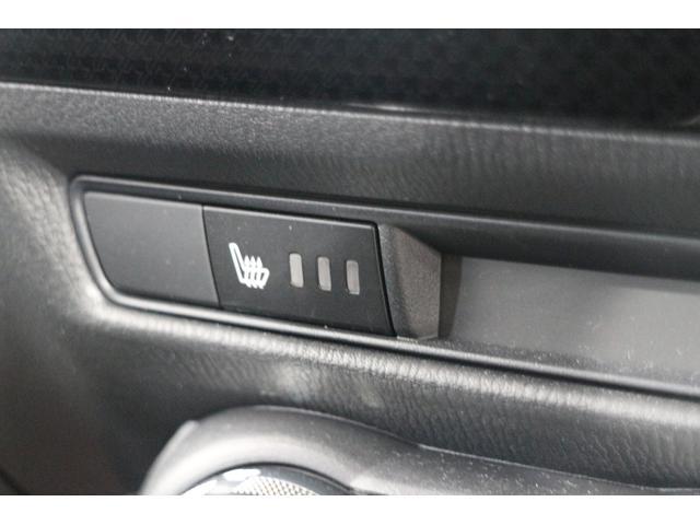 13S LEDコンフォートPkg OP10年保証対象車(18枚目)