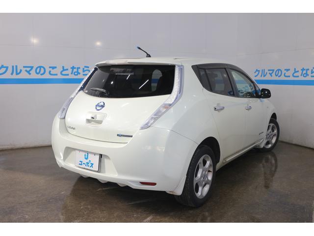 走行中にCO2などの排出ガスを一切出さないゼロ・エミッション車として、高い環境性能を達成