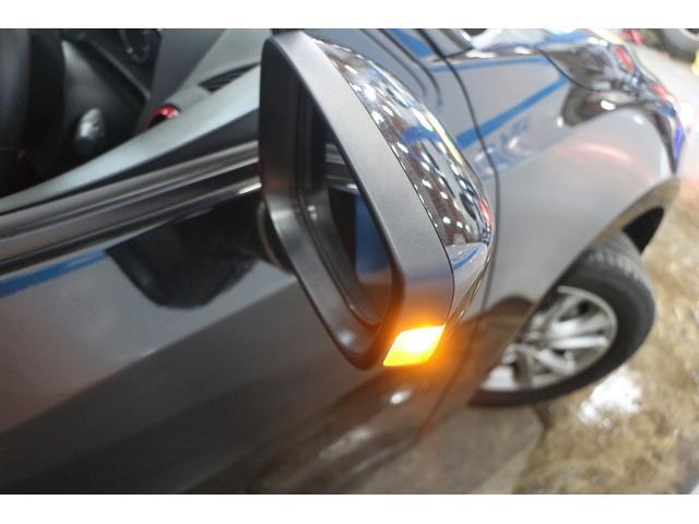13S ミッドセンチュリー OP10年保証対象車 純正ナビ ドライブレコーダー(8枚目)