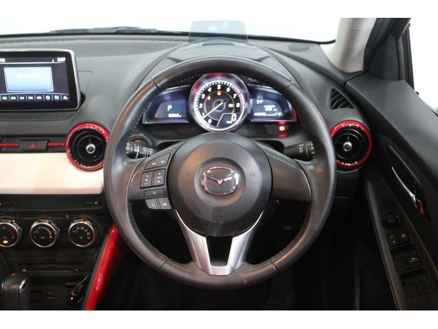13S ミッドセンチュリー OP10年保証対象車 純正ナビ ドライブレコーダー(10枚目)