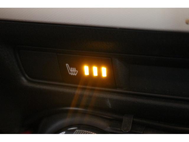 13S ミッドセンチュリー OP10年保証対象車 純正ナビ ドライブレコーダー(18枚目)