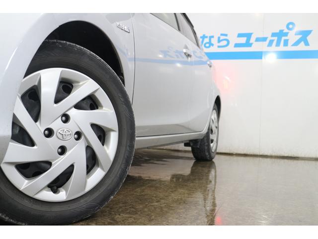 タイヤサイズ(前)175/65R15タイヤサイズ(後)175/65R15