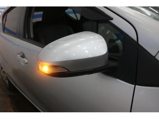 Gブラックソフトレザーセレクション OP10年保証対象車 純正HDDナビ クルーズコントロール(8枚目)