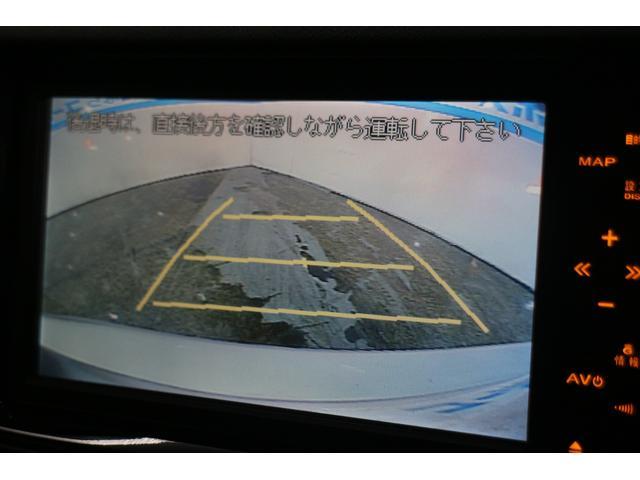 Gブラックソフトレザーセレクション OP10年保証対象車 純正HDDナビ クルーズコントロール(17枚目)