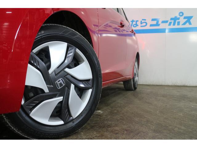 タイヤサイズ(前)185/60R15 84Hタイヤサイズ(後)185/60R15 84H