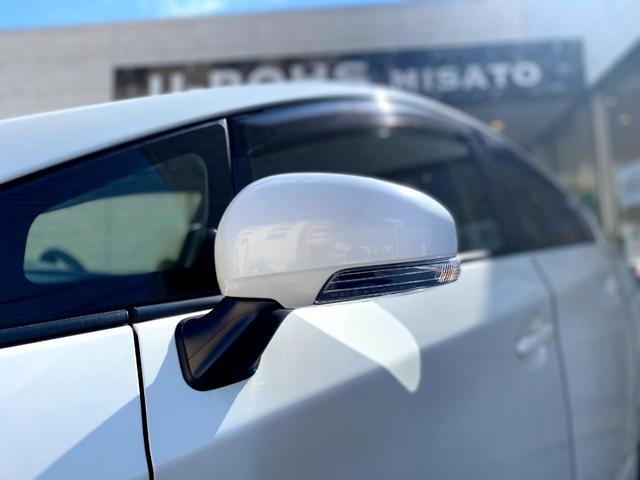 Sツーリングセレクション OP5年保証対象 スマートキー コーナーセンサー HIDライト フォグランプ 電格ミラー ステアリングスイッチ 自社買取車両(7枚目)