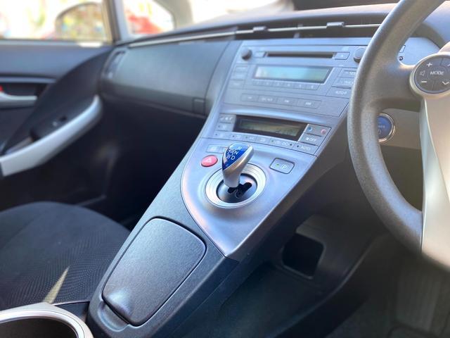 Sツーリングセレクション OP5年保証対象 スマートキー コーナーセンサー HIDライト フォグランプ 電格ミラー ステアリングスイッチ 自社買取車両(14枚目)