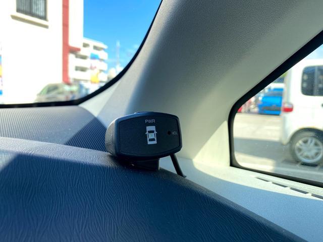 Sツーリングセレクション OP5年保証対象 スマートキー コーナーセンサー HIDライト フォグランプ 電格ミラー ステアリングスイッチ 自社買取車両(17枚目)